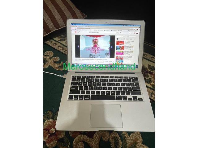 Macbook air 2014 13inch (urgent) - 1/3