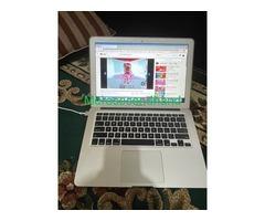 Macbook air 2014 13inch (urgent)