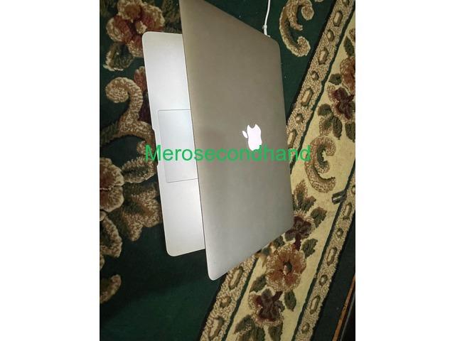 Macbook air 2014 13inch (urgent) - 2/3
