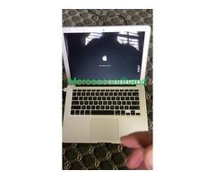 Macbook air 2014 13inch (urgent) - Image 3/3