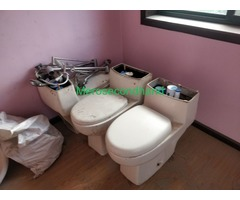 Commode - Image 1/2