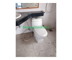 Commode - Image 2/2