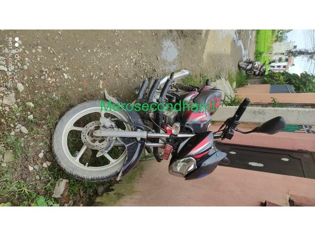 Bike like New 127000 - 1/1