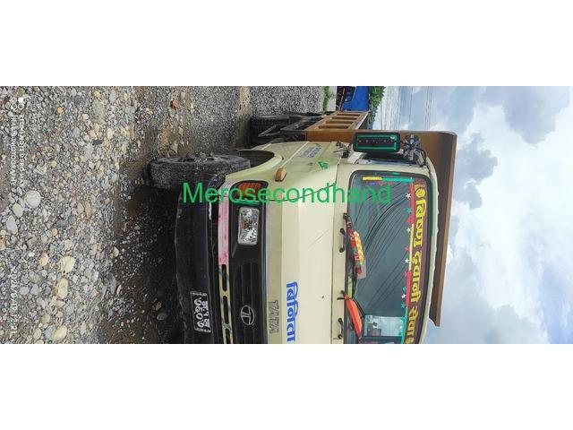 Tata mini truck 407 for sale - 3/3