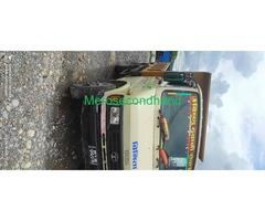 Tata mini truck 407 for sale - Image 3/3