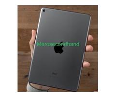 Ipad mini 5 for sell