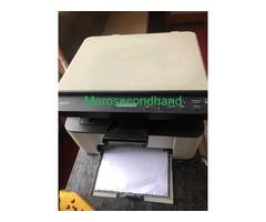 Printer for sale - Image 3/4