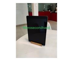 Apple iPad 8th Generation - Image 1/5