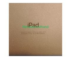 Apple iPad 8th Generation - Image 2/5