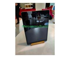 Apple iPad 8th Generation - Image 5/5