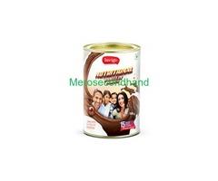 Vestige Invigo Nutritional Protein Powder 200 Gms