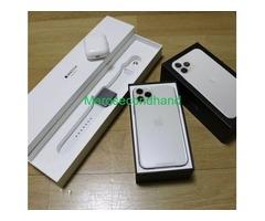 Apple iPhone 12 / 13 pro 512Gb Unlocked - Image 3/4