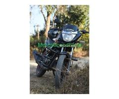 Honda Unicorn 150 CC bike on Urgent Sale,