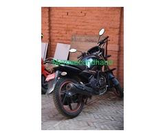 Honda Unicorn 150 CC bike on Urgent Sale, - Image 5/5